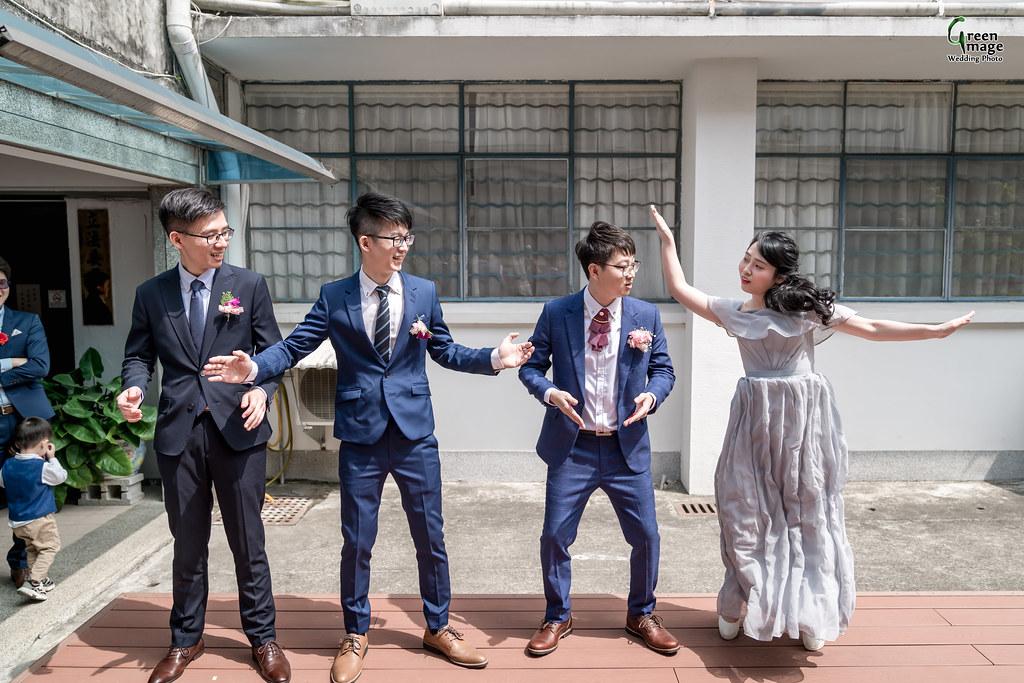 0329 Wedding Day(R)-115