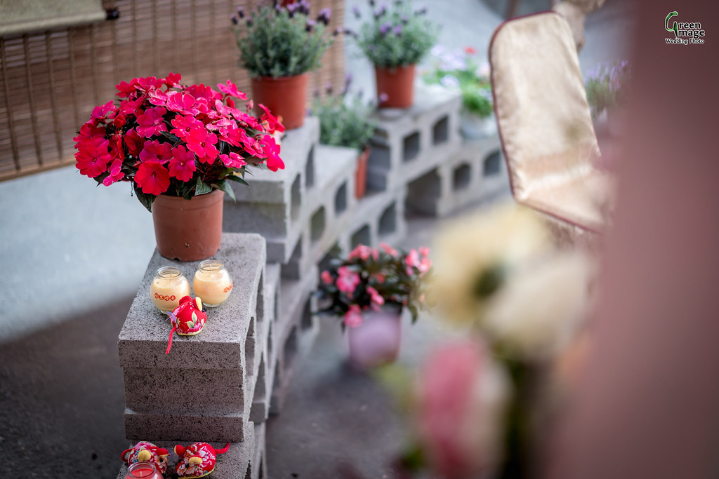 0321 Wedding Day(R)-11
