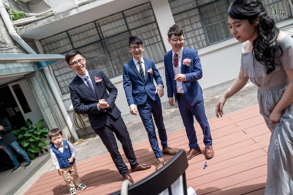 0329 Wedding Day(R)-107