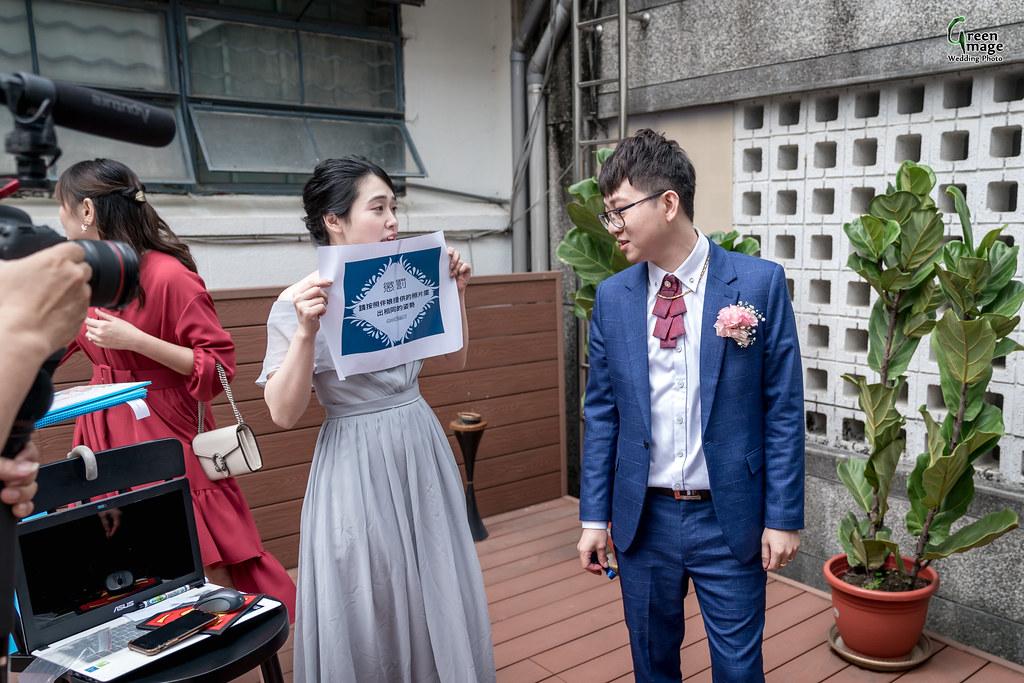 0329 Wedding Day(R)-100