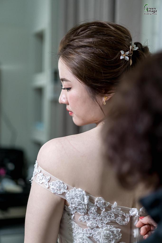 0329 Wedding Day(R)-85
