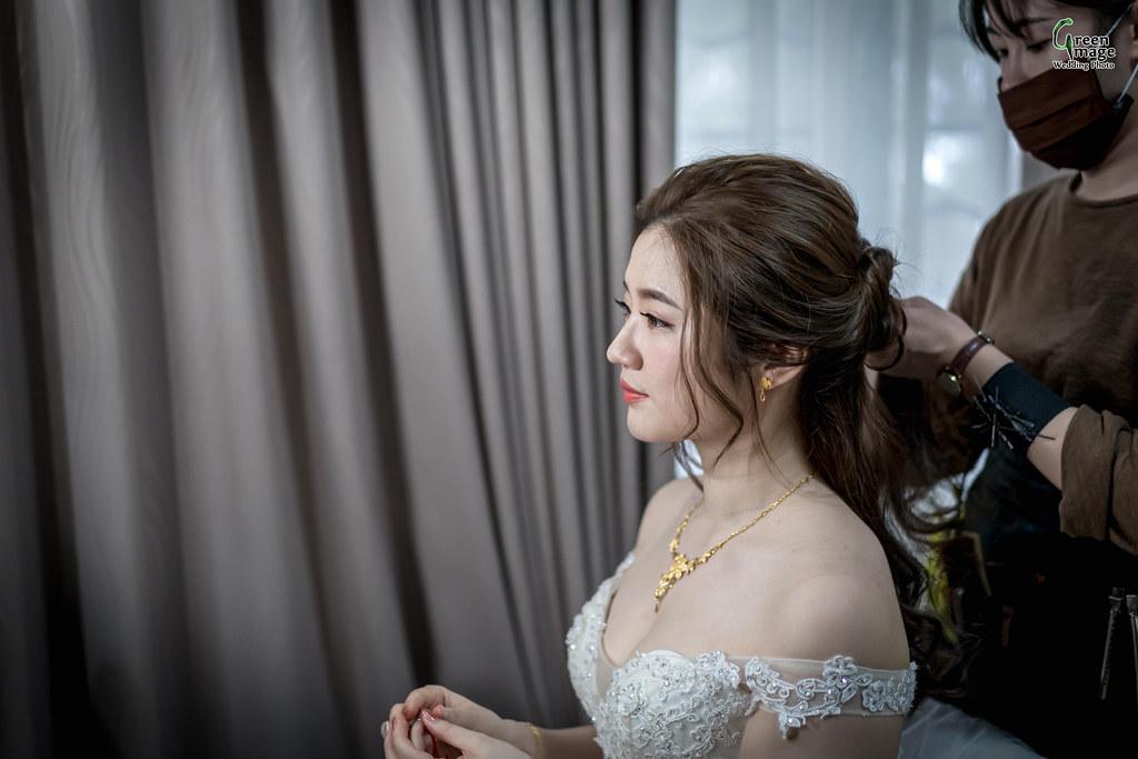 0329 Wedding Day(R)-68