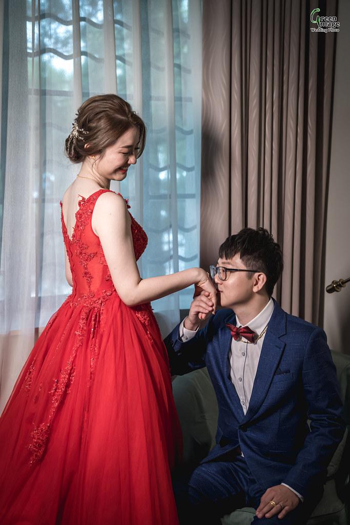 0329 Wedding Day(R)-58