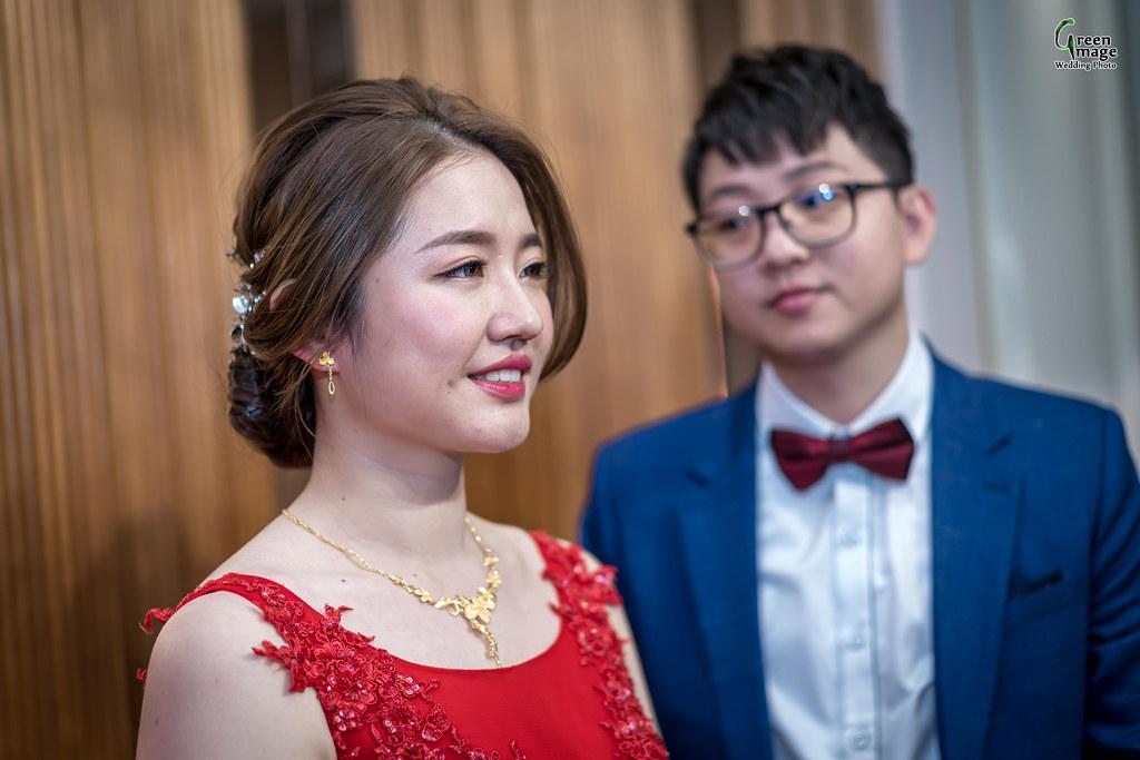 0329 Wedding Day(R)-50