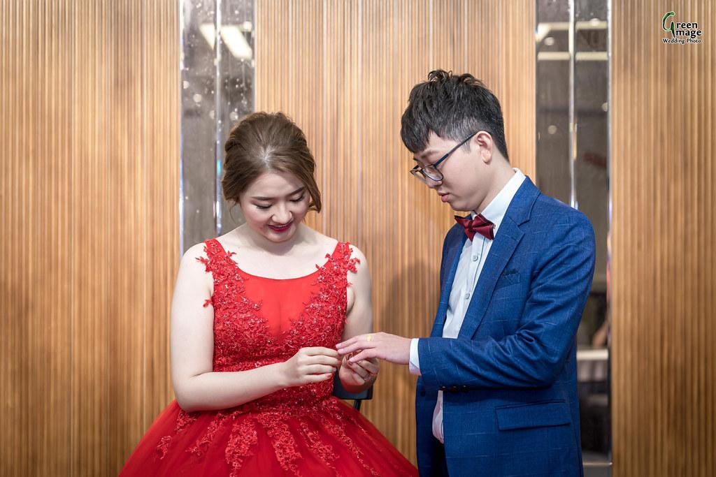 0329 Wedding Day(R)-42