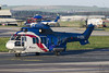 Bristow Helicopters, Eurocopter EC225LP, G-ZZSC.