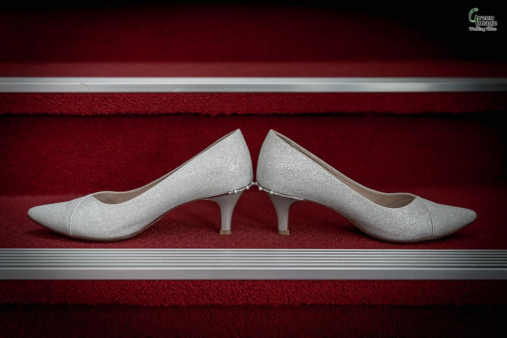0329 Wedding Day(R)-11