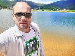 HOPS_Macedonia2