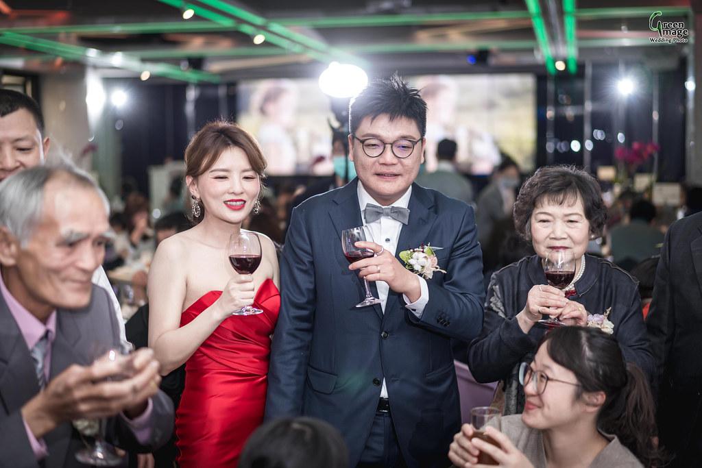 0209 Wedding Day(R)-153