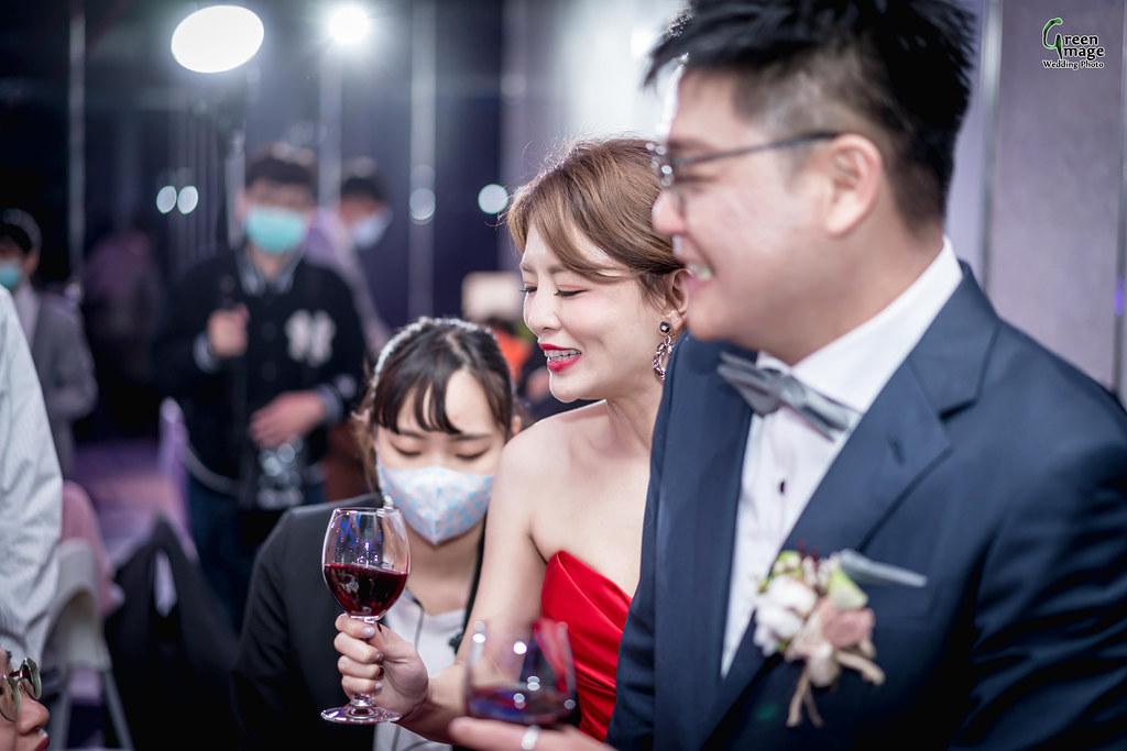0209 Wedding Day(R)-150