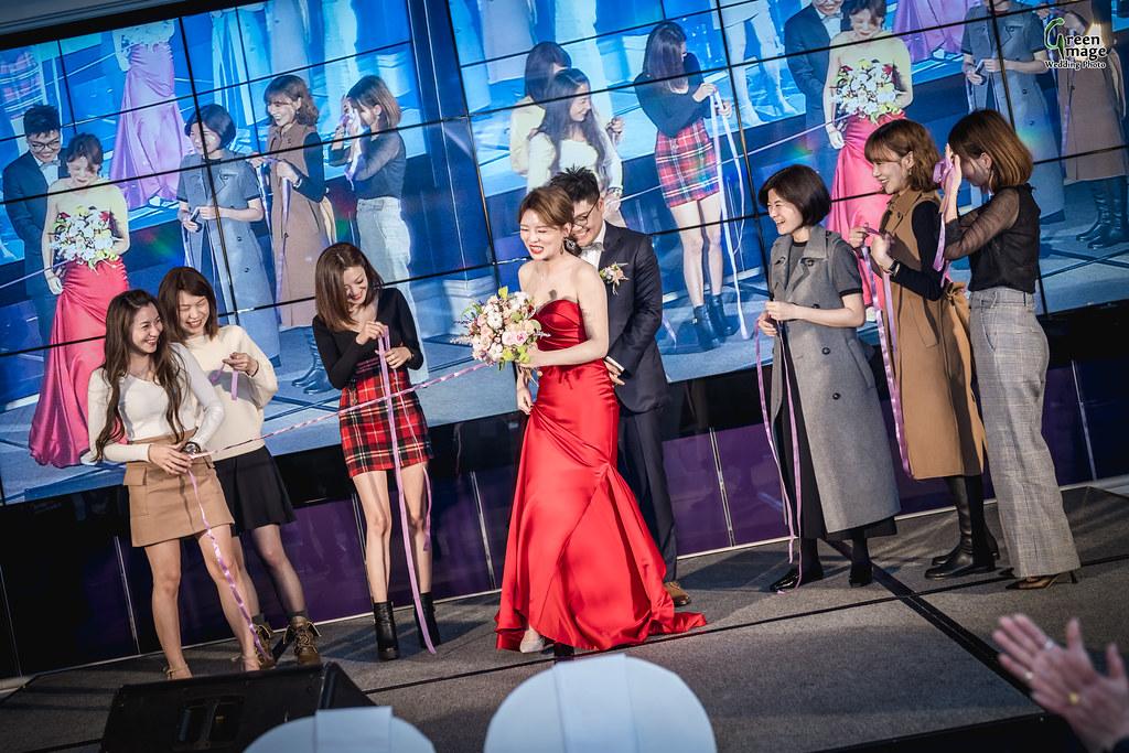 0209 Wedding Day(R)-138