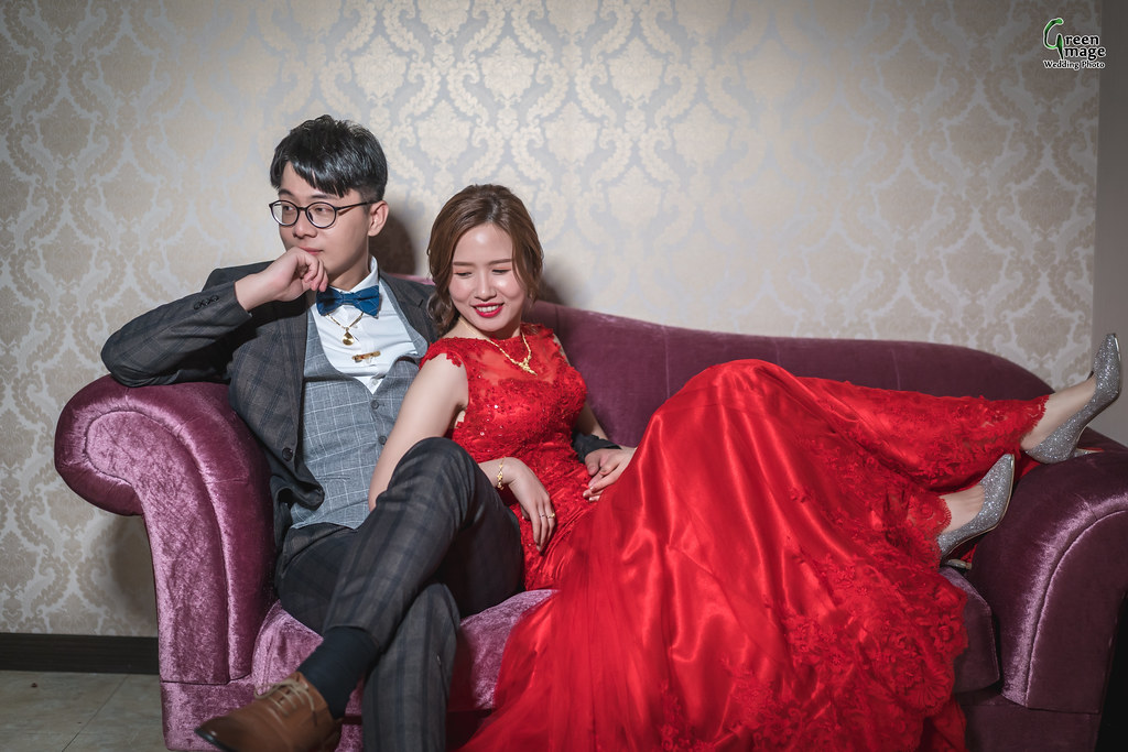 0321 Wedding Day(R)-191