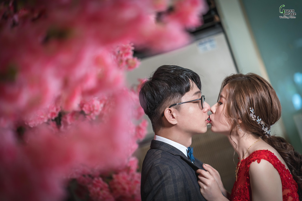0321 Wedding Day(R)-187
