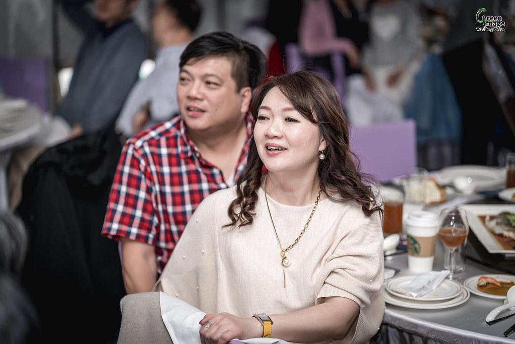 0209 Wedding Day(R)-126