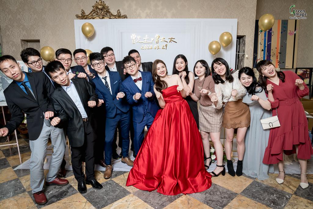 0329 Wedding Day(R)-270