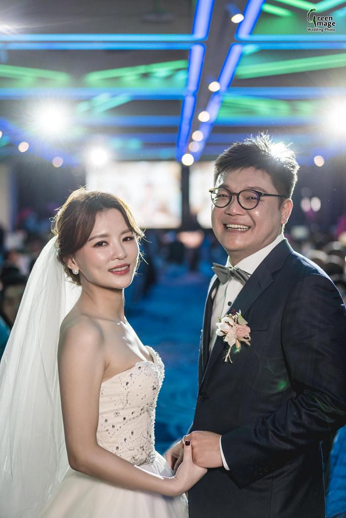 0209 Wedding Day(R)-117