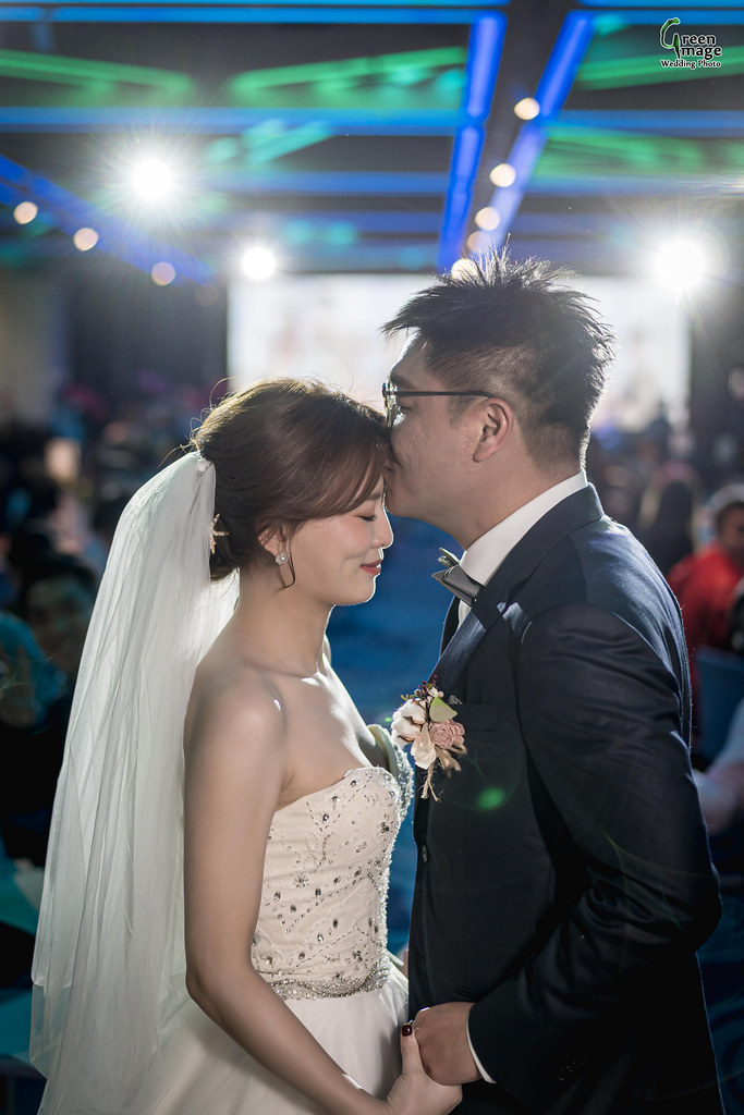0209 Wedding Day(R)-115