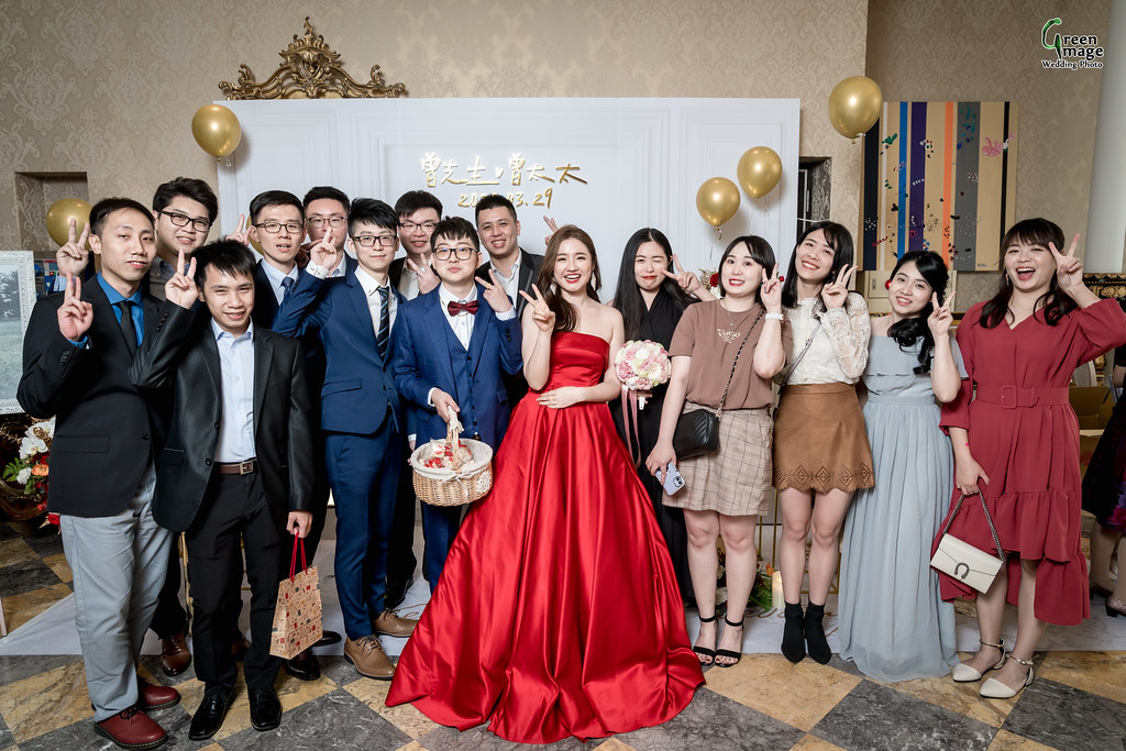 0329 Wedding Day(R)-267