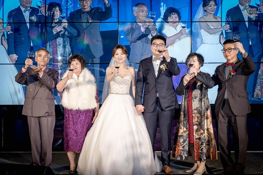 0209 Wedding Day(R)-110