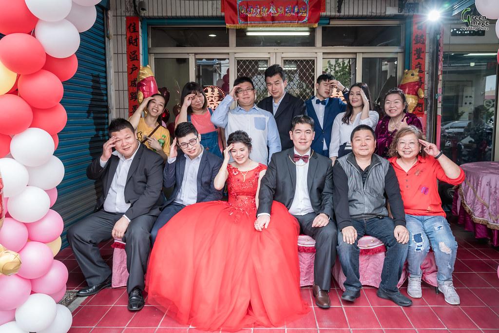 0330 Wedding Day(R)-165