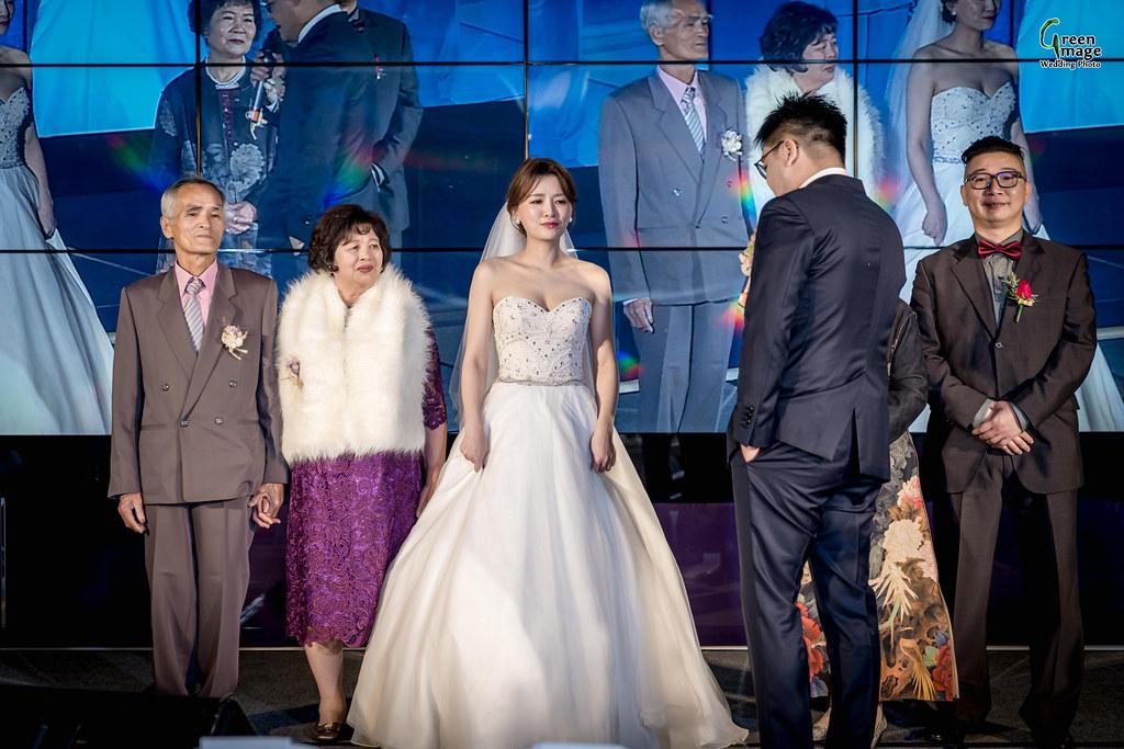 0209 Wedding Day(R)-107