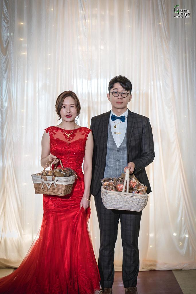 0321 Wedding Day(R)-171