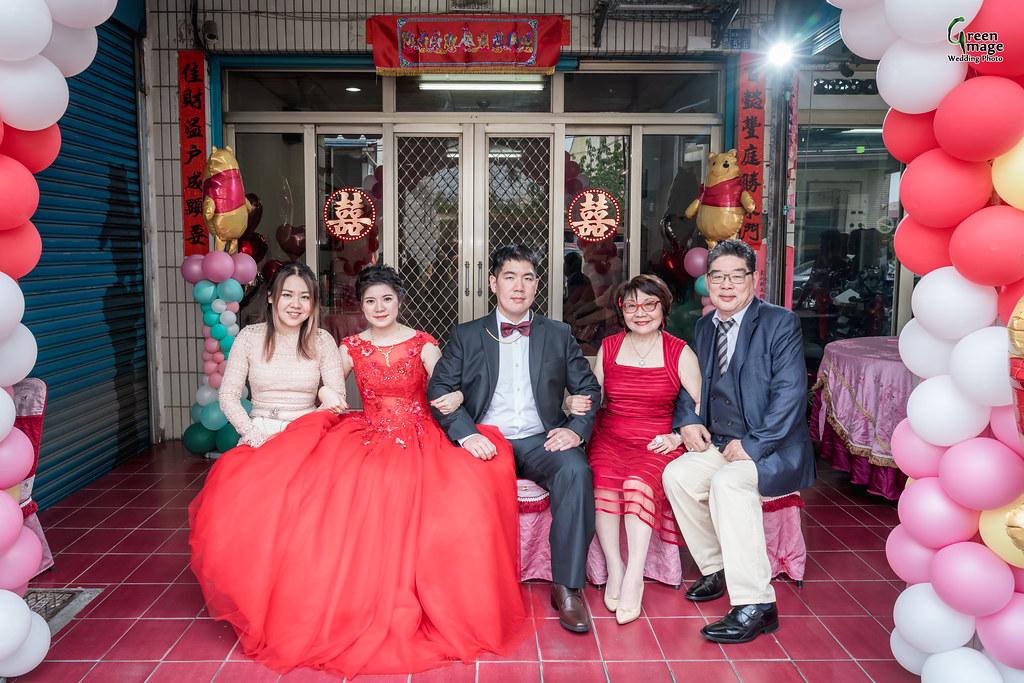 0330 Wedding Day(R)-162