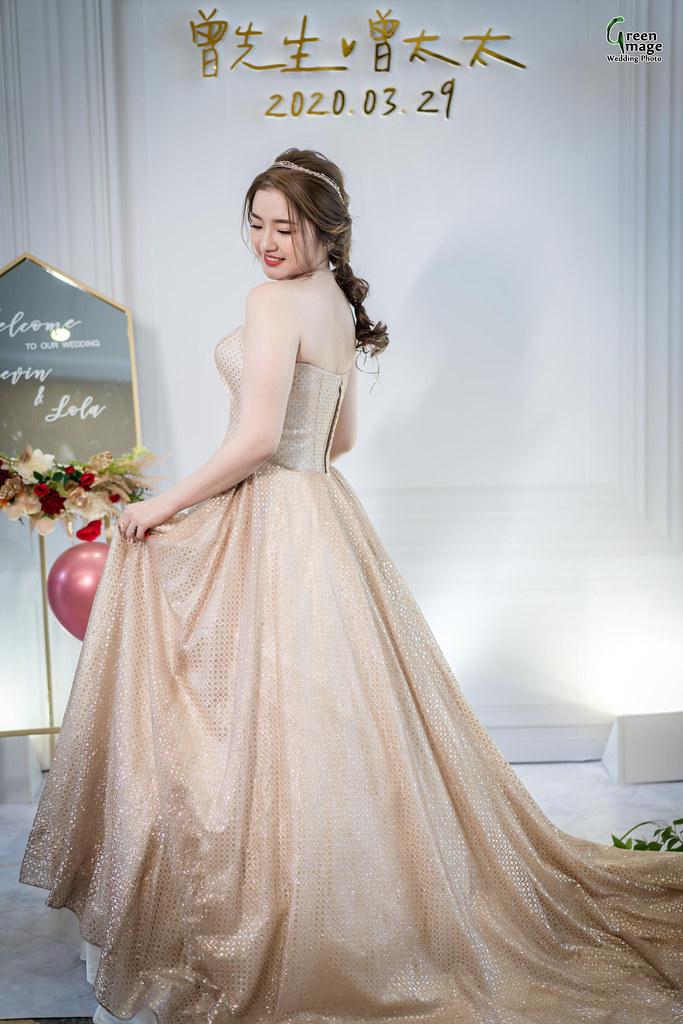 0329 Wedding Day(R)-259