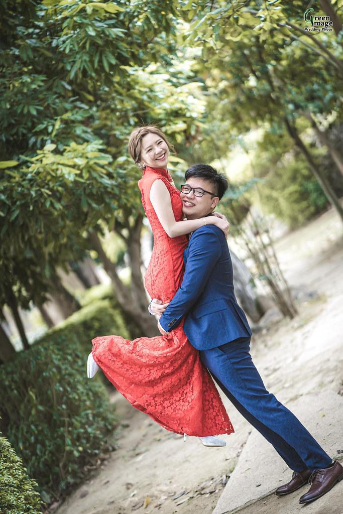 0412 Wedding Day(R)-107
