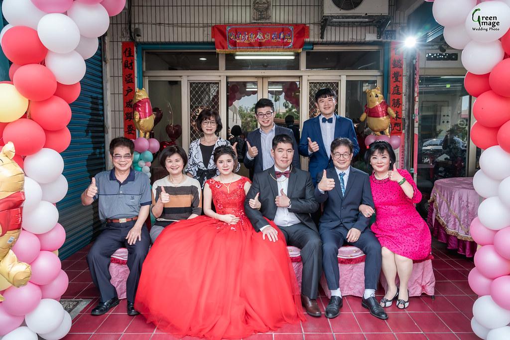 0330 Wedding Day(R)-161
