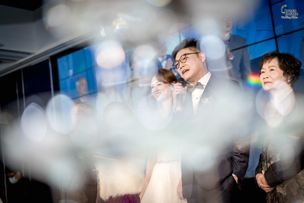 0209 Wedding Day(R)-101