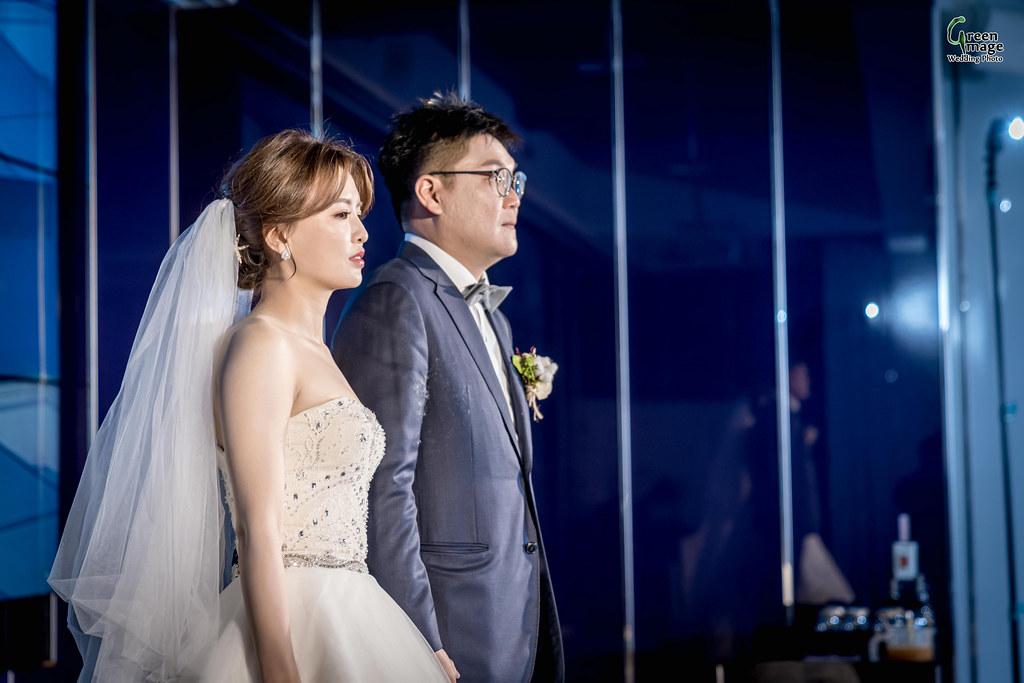 0209 Wedding Day(R)-100