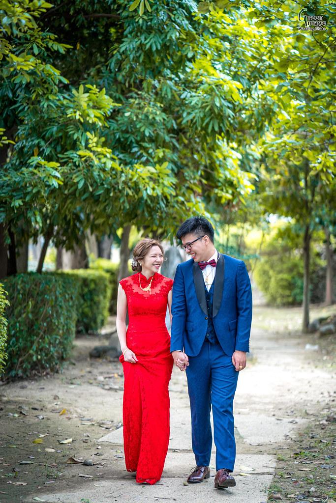 0412 Wedding Day(R)-105