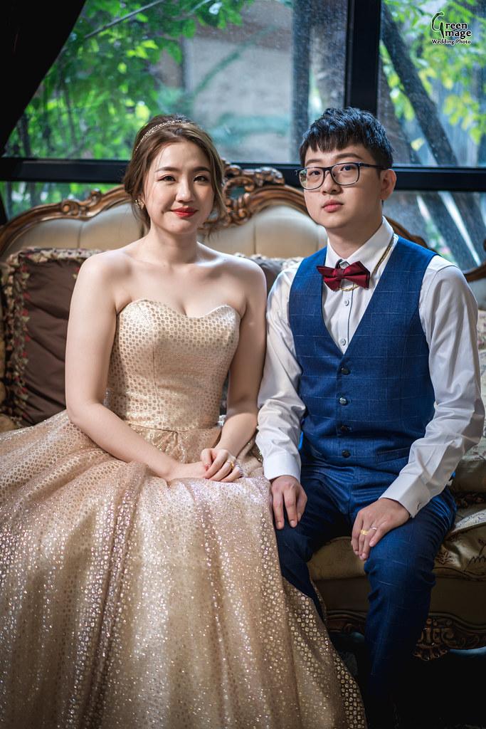 0329 Wedding Day(R)-255