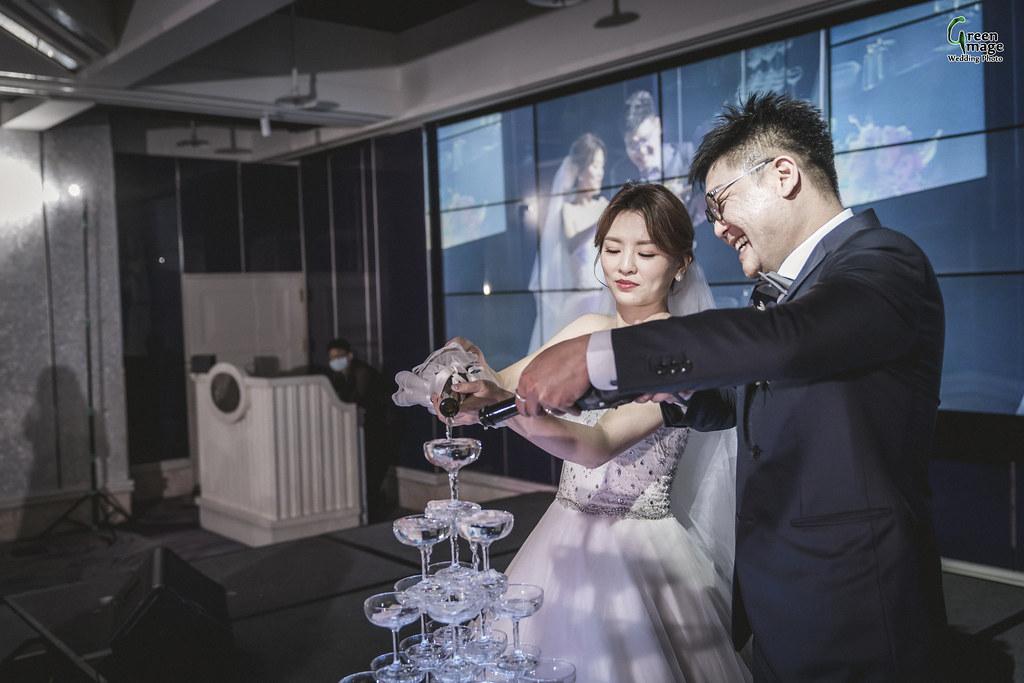 0209 Wedding Day(R)-98