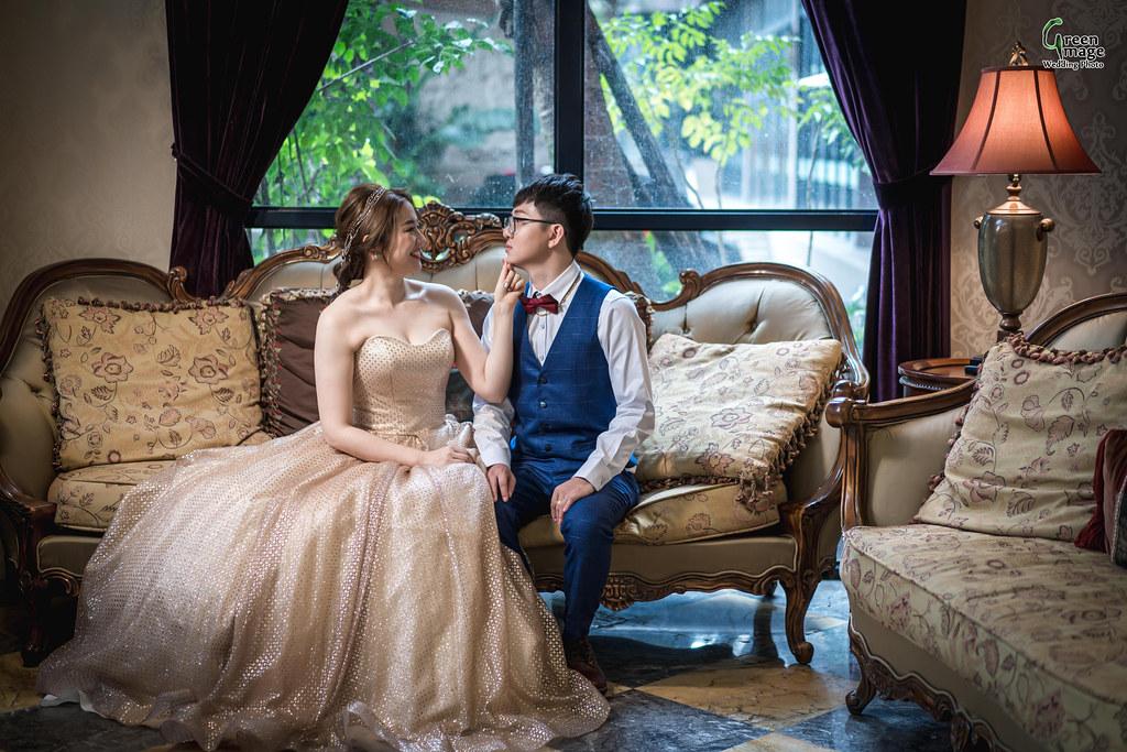 0329 Wedding Day(R)-253