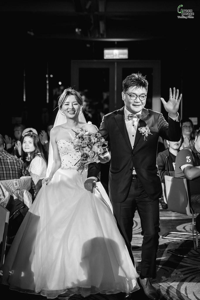 0209 Wedding Day(R)-95