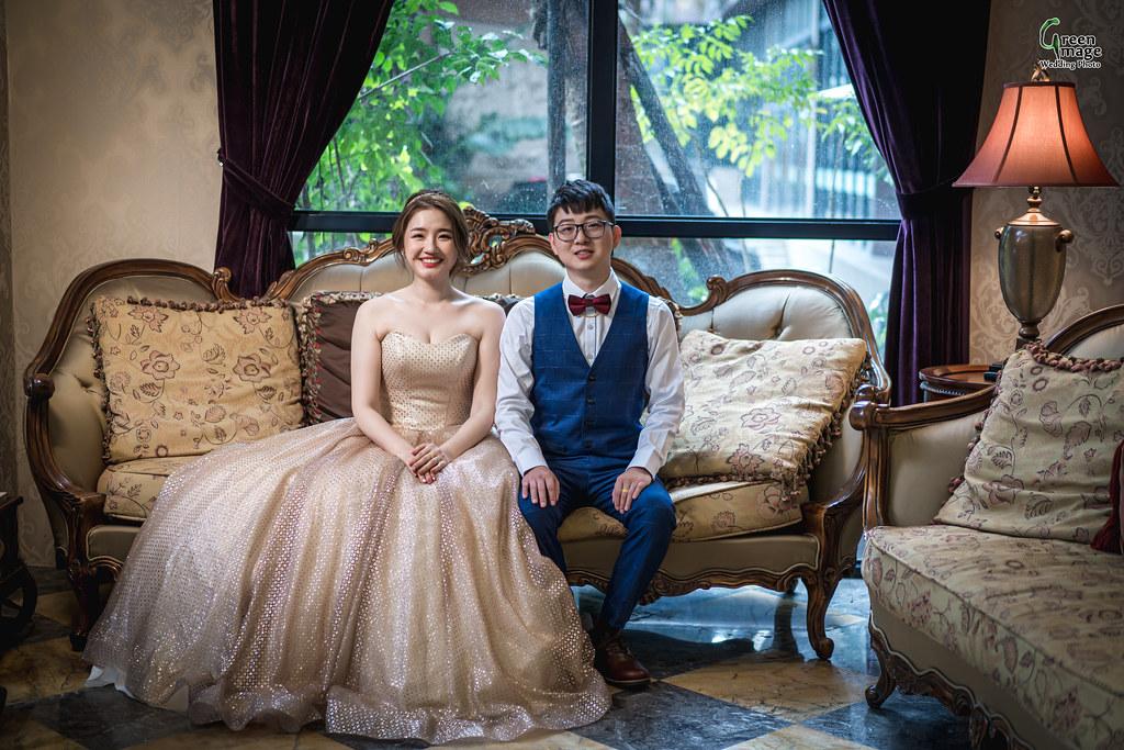 0329 Wedding Day(R)-252