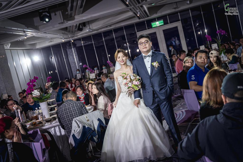 0209 Wedding Day(R)-92