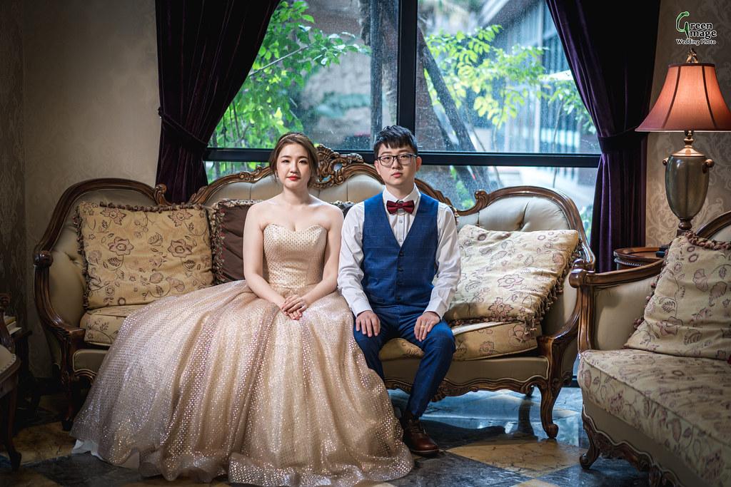 0329 Wedding Day(R)-251