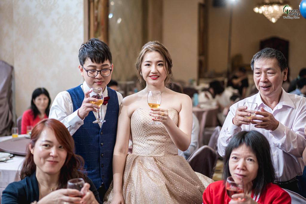 0329 Wedding Day(R)-250