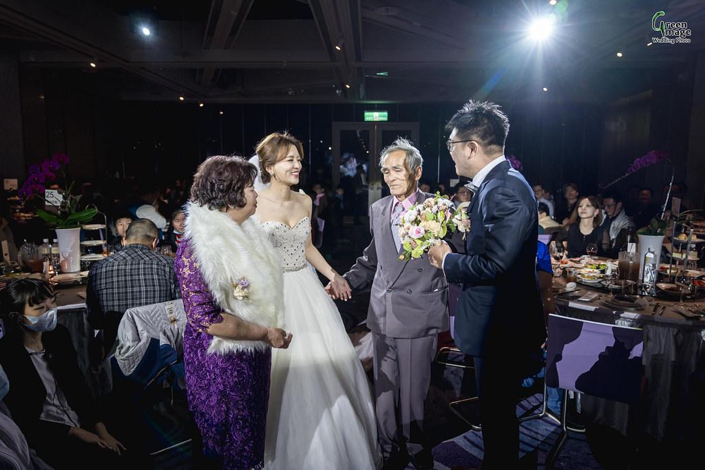 0209 Wedding Day(R)-89