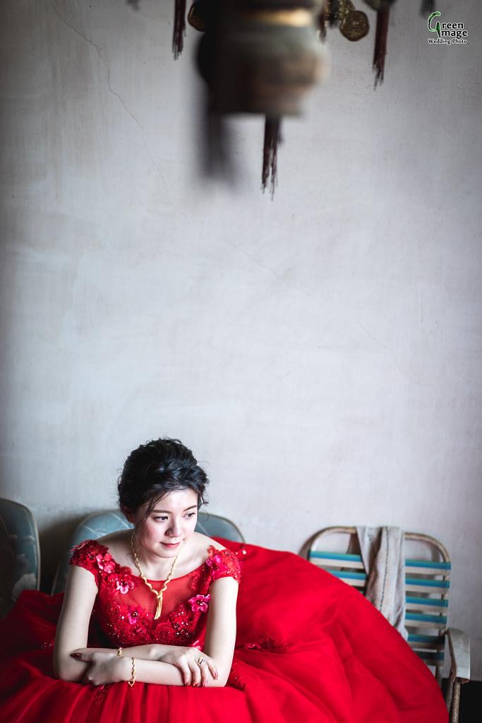 0330 Wedding Day(R)-152