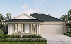 LOT 204 Athenaeum Street, Clyde North VIC