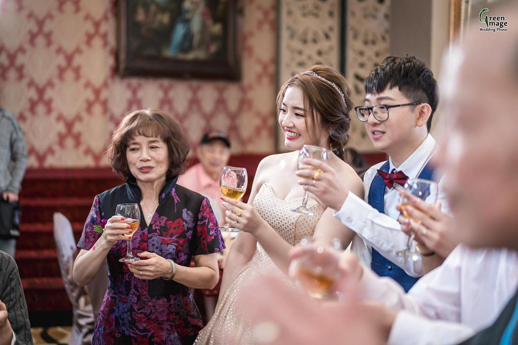0329 Wedding Day(R)-245