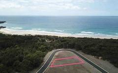 16 Dune Crescent, Manyana NSW