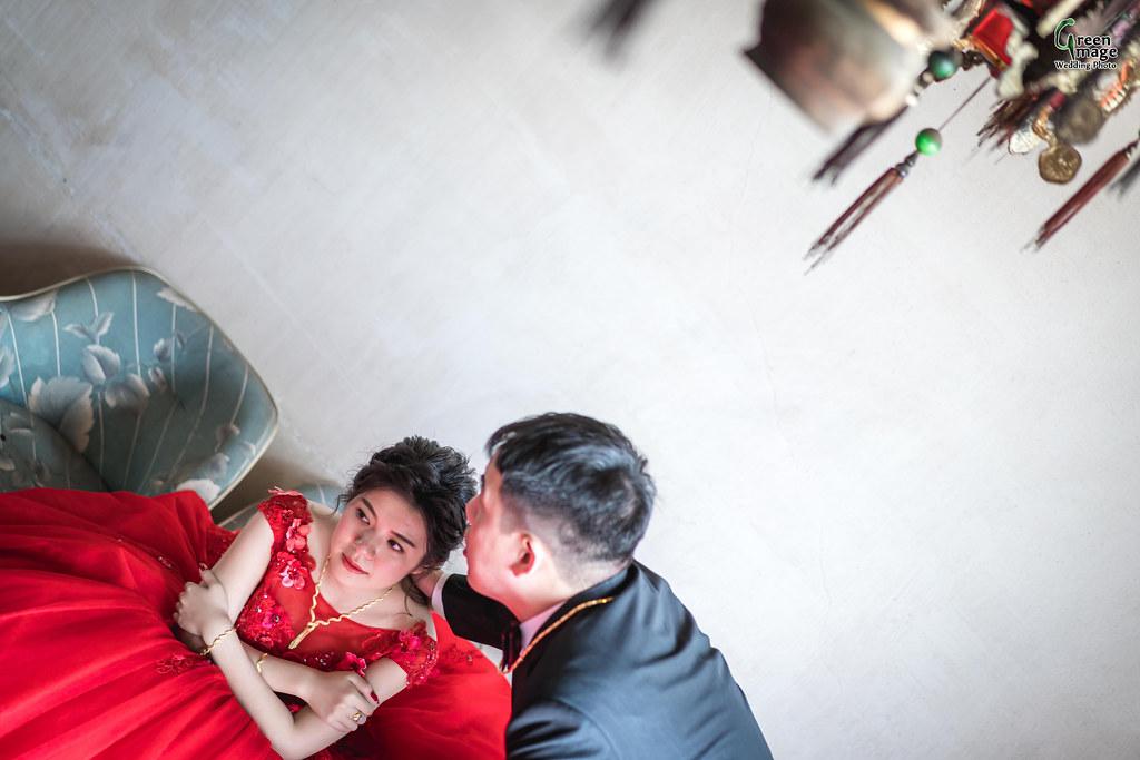 0330 Wedding Day(R)-147