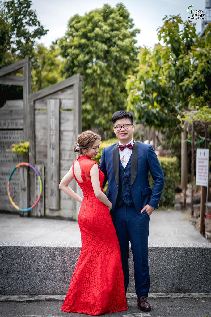 0412 Wedding Day(R)-93