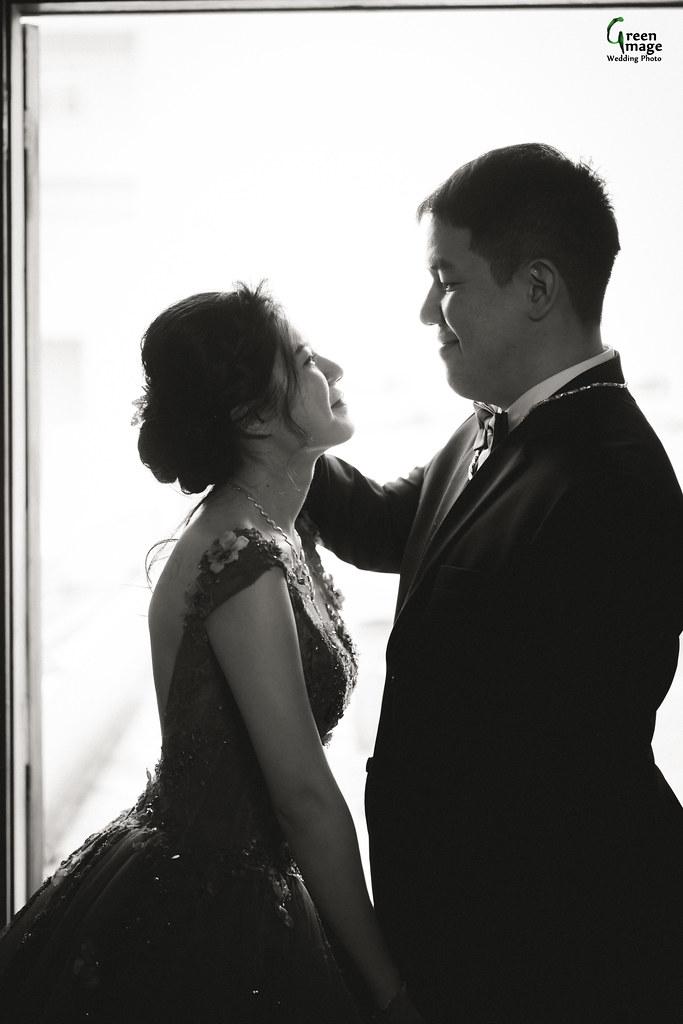 0330 Wedding Day(R)-144