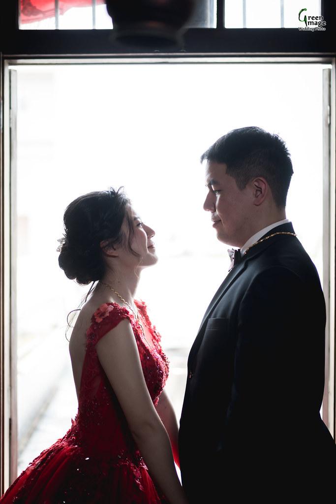 0330 Wedding Day(R)-143